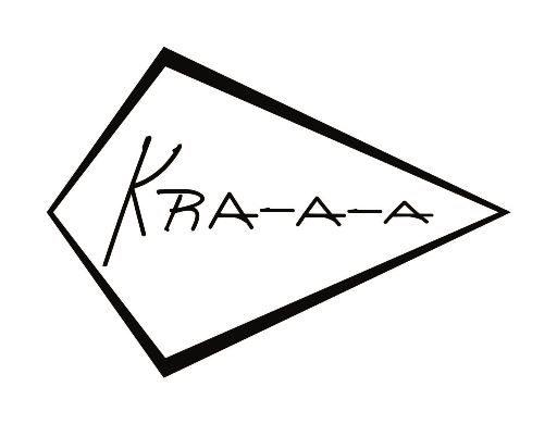 Kr-a-a-a